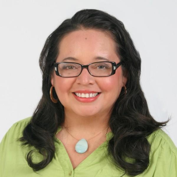 Vianney Rodriguez