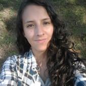 Catalina Tamayo