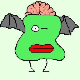avatares Retro de Gravatar