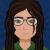 Jules Morrison's avatar