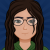 Julian Morrison's avatar