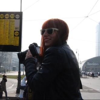 Martina Pagani
