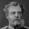 Ефим Ветров