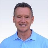 Mike Kappel