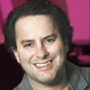 #3: Jim Rapoza