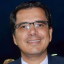 Sérgio Paixão
