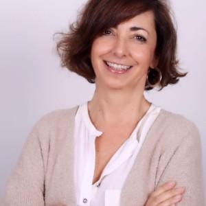 Lourdes Fané