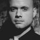 Michael Ernest Sweet