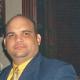 Gerardo Veras