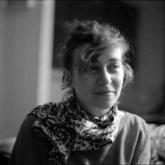 Giulia Damiani