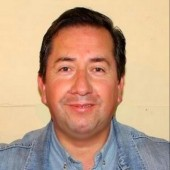 Carlos Alberto Valdivia