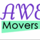 Awesome Movers