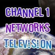 Channel 1 Networks