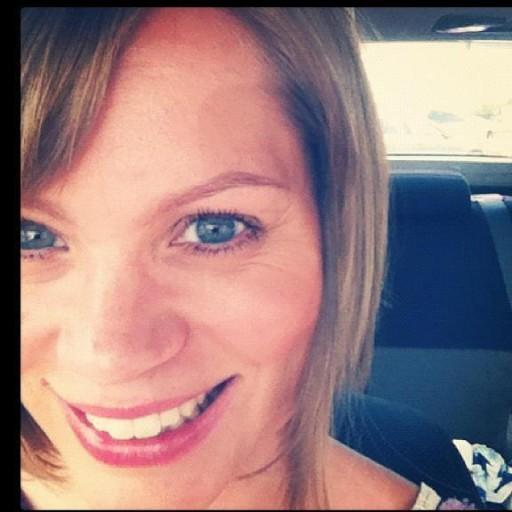Meet Jennifer Crone advise