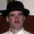 David Justiss's avatar