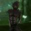 DemonnikWolf