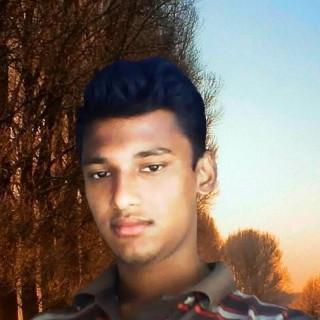 Moshiur Rahman (Bappy)