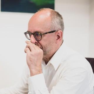 Jesaja Michael Wiegard