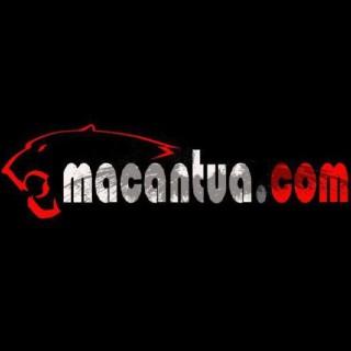 macantua