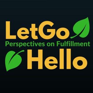 LetGo Hello