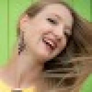 Joanna Zydel www.cheekymind.com