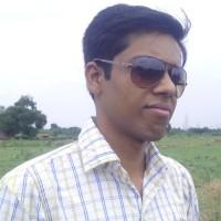 Umakant Wararkar