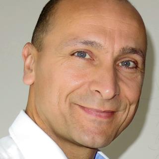 Paulo Sena