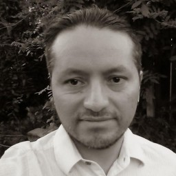 Mario Seijo