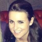 Brittany Binowski