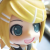 Coco the Bean's avatar