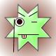 compu mac