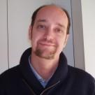 Federico Guerrini