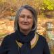Lynn Obermoeller