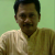 Munawar AM