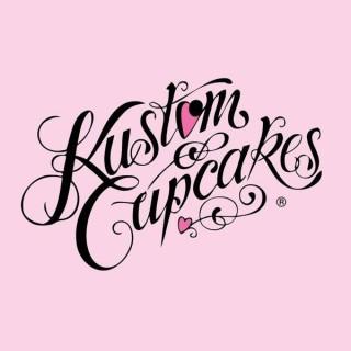 Kustom Cupcakes