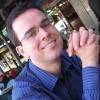 User Profile Avatar Image