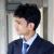 Ashutosh Upadhyay's avatar