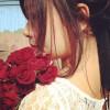 Juliet S