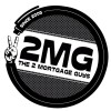 The 2 Mortgage Guys