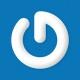 Владислав Пугачев 05.02.2014 - 3391d28917d1945d5d90459c73191c2c%3Fs%3D60%26d%3Dhttp%253A%252F%252F1.gravatar