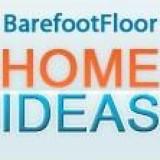 BarefootFloor