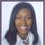 Dr. Jessica Blalock