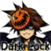 Avatar del usuario Dark_Lock