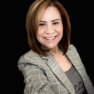 Leonor Constancio