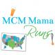 MCM Mama