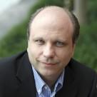 Robert J. Szczerba