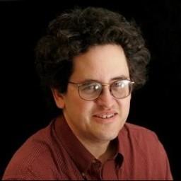 John Baez