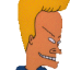 LordBeavis