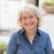 Barbara @ Barbara Bakes's avatar
