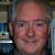 Kevin Jardine's avatar